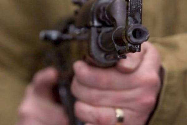 «Его просто расстреляли…»: Жуткое убийство известного депутата шокировало всю Украину