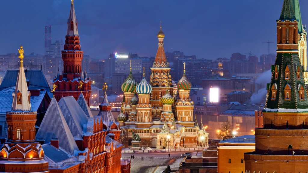 Предатели среди нас! Известный скандальный журналист признался в сотрудничестве с Кремлем