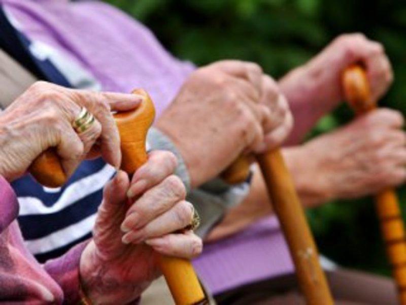 «Или пенсия, или …»: Рева сделал резкое заявление. Нюансы пенсионной реформы, которые шокируют пенсионеров