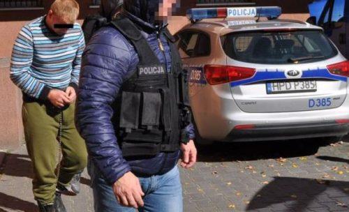 «10 ударов ножом и…»: Украинский работник признался в жестоком убийстве. То, что он рассказал правоохранителям шокирует