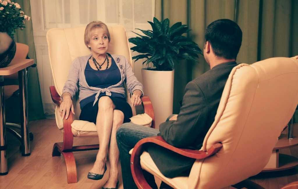 Скандальный нардеп прошел осмотр у психиатра… Выводы вас потрясут!