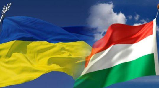 Против Украины! Венгерское правительство шокировало всю Европу таким решением. Чего ждать дальше?