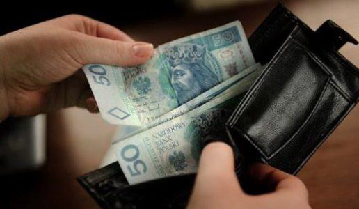 Новые налоги для украинских работников за рубежом! От этих сумм голова кругом идет
