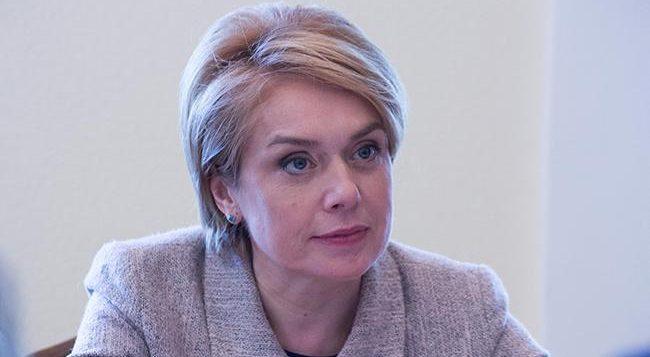 «Закон это еще цветочки»: На украинских учителей ждут неприятные новшества. Узнайте шокирующие подробности
