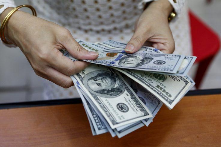«100-200 долларов за день…»: Новая страна открыла границы для украинских работников. То, что они предлагают просто невероятно