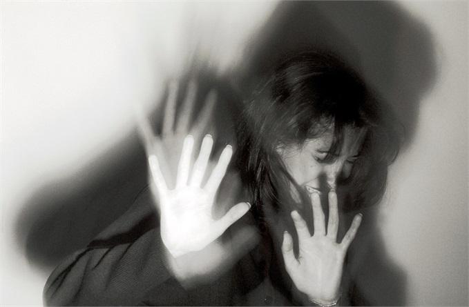 Группа ребят жестоко изнасиловали девушку, а после попали в смертельное ДТП. Детали истории пугают
