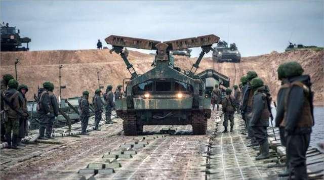 Полноценное наступление! Большое количество военной техники и живой силы в районе… На Востоке происходит что-то страшное, ОБСЕ просто…