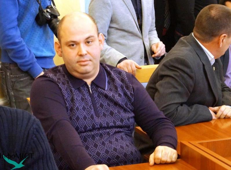 «На теле не осталось живого места»: Появились подробности жуткого расстрела известного депутата. Его убили из-за …