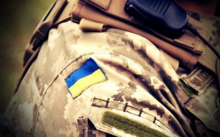 Город стал на уши! В Запорожье бойцы АТО перекрыли центральный проспект. Шокирующие подробности