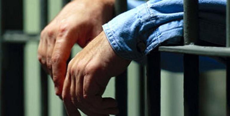 Что же это творится??? В Греции арестовали 144 украинца, им грозит 25 лет тюрьмы