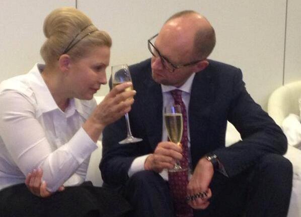 «Кроме Тимошенко, могут быть еще…»: Пророчество о следующем президенте женщине шокировали всех. В эти кандидатуры трудно поверить!