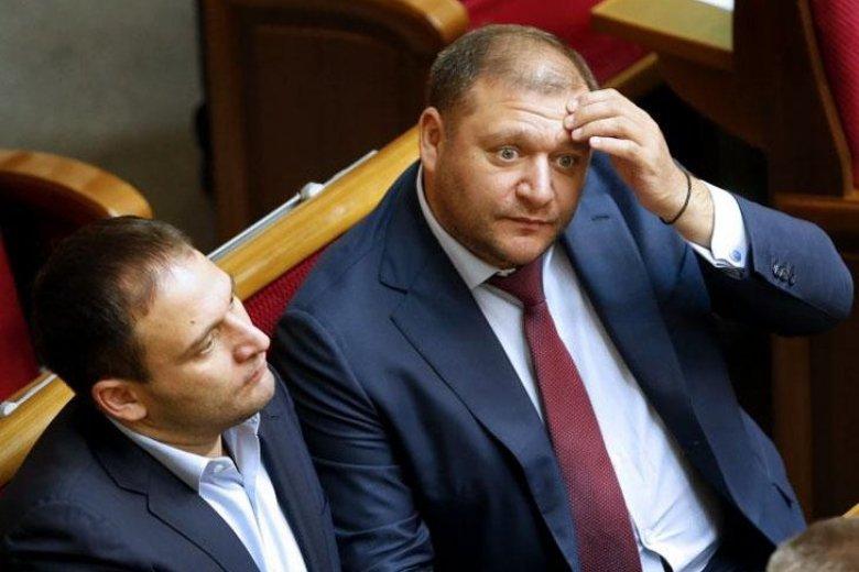 «Решил уйти в запой?»: Добкин похвастался «кучей» элитного алкоголя, цена которого превысит годовую зарплату большинства украинцев