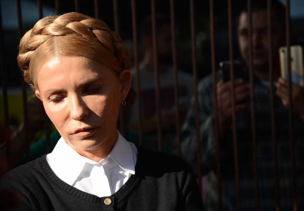«Это угрожает существованию украинской нации…»: Скандальное заявление Тимошенко возмутило всех. Как она могла?