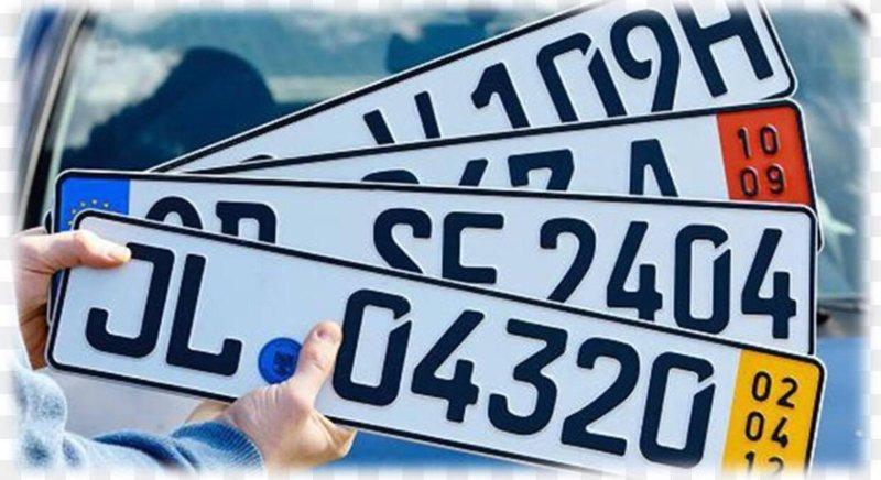 Вы уже знаете, что ждет вашу машину? Новое решение борьбы с «еврономерамы» возмутило всю страну