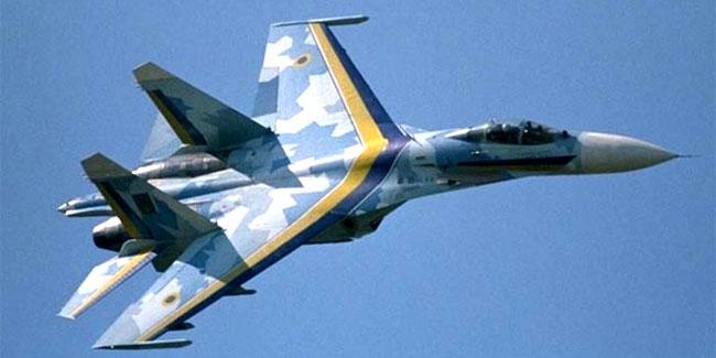 СРОЧНО!!! Воздушные Силы Вооруженных Сил Украины приведены в полную боевую готовность, причина ошеломит всех украинцев