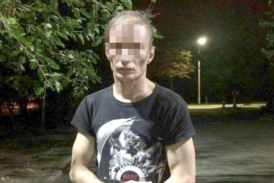 «Снабжали мясо в рестораны и…»: Шокирующие подробности российских каннибалов. Весь город охватила паника