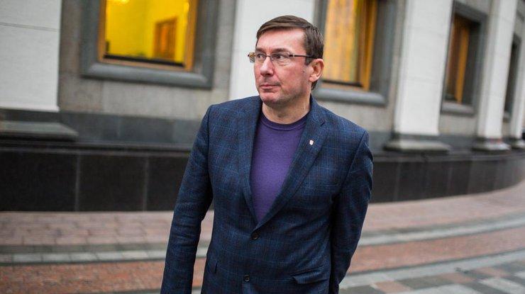 Луценко сделал шокирующее заявление относительно Одесского пожара в лагере. Таких слов от него не ожидал услышать никто