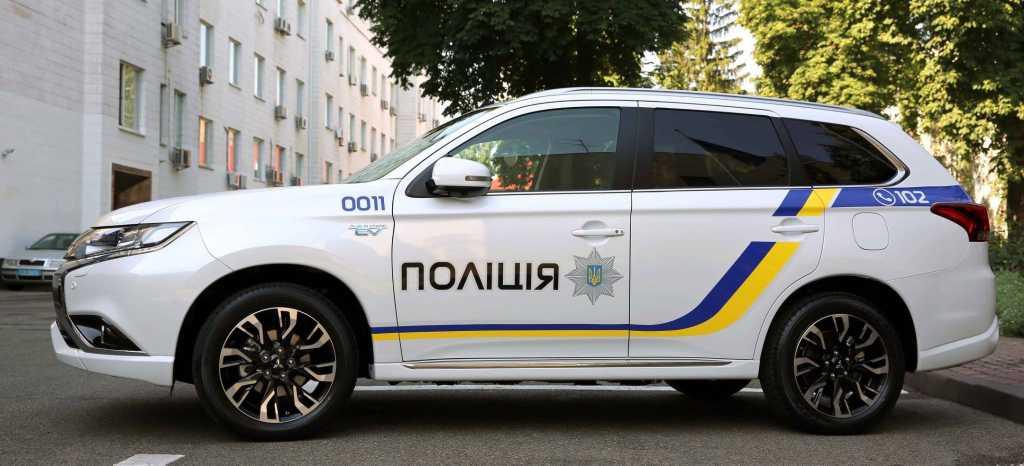 Вот это новость!!! Украинского посла нагло обокрали, детали поражают