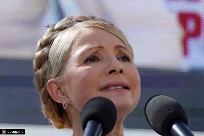 «Пьянь синейшая»: как Юлия Тимошенко в первый рабочий день Рады распивала алкоголь с самого утра, вы только посмотрите на нее