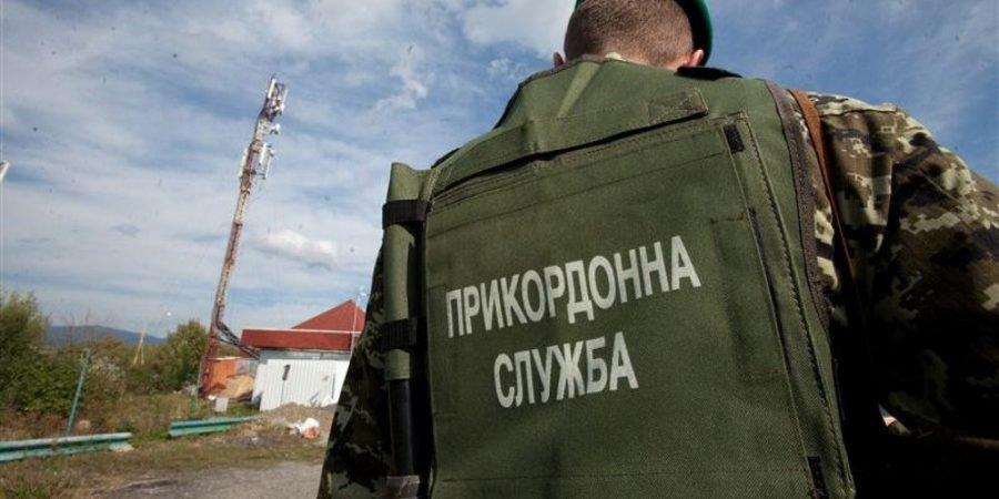 Скандал на границе! Известного европейского политика не пустили в Украину