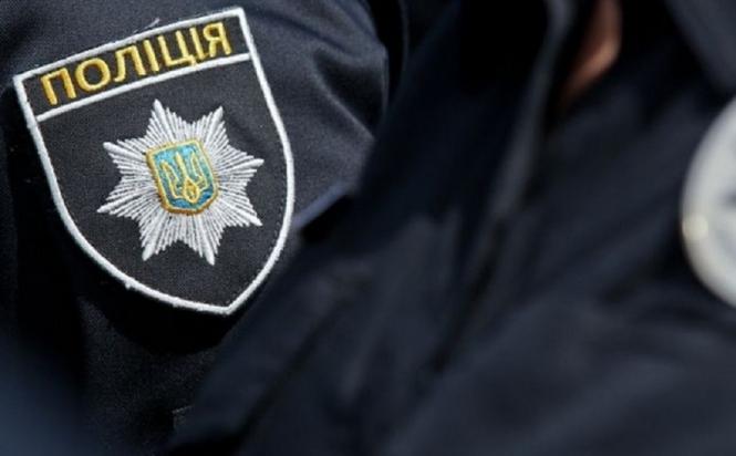 Умер насильственной смертью: В центре Кременчуга милиционер убил мужчину. От такого зрелища мурашки по телу
