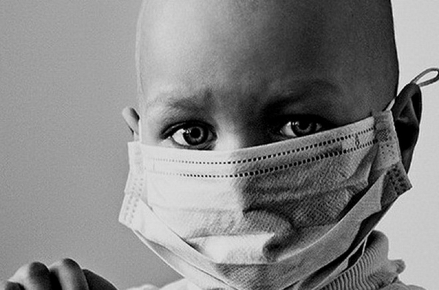 Полный переворот в онкологии!!! Известный врач-онколог рассказал сенсационную информацию, что именно вызывает рак и чем мы его «живим»