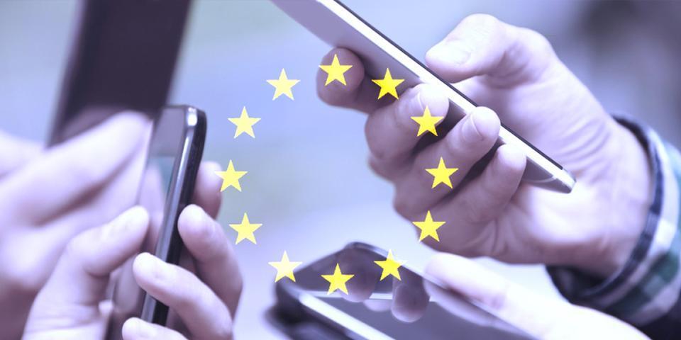 Роуминг отменят, но … Украинские мобильные операторы предупреждают о резком подорожании связи. Лучше уж за границу звонить