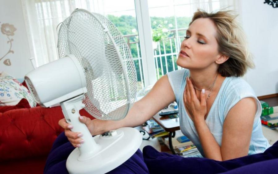 Аномалия или глобальное потепление? Синоптики сообщили об ужасной жаре в Украине и она начнется уже завтра