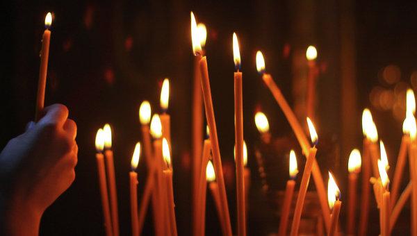 Открыть врата рая: Как почтить сегодняшний праздник и получить исцеление души и тела