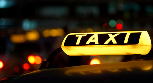 Какой кошмар!!! Таксист с невероятной жестокостью лишил жизни пассажирку, а потом взял ее тело и…