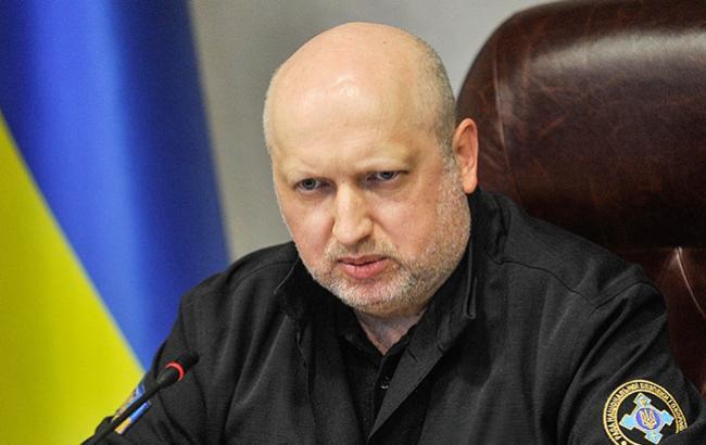 От кого от кого, а от него… Турчинов шокировал своим заявлением всю страну. Как такое возможно!