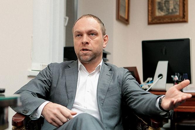«За 94 гривны 78 копеек…»: Жена Власенко рассказала шокирующую информацию об одиозном нардепе. Он просто….