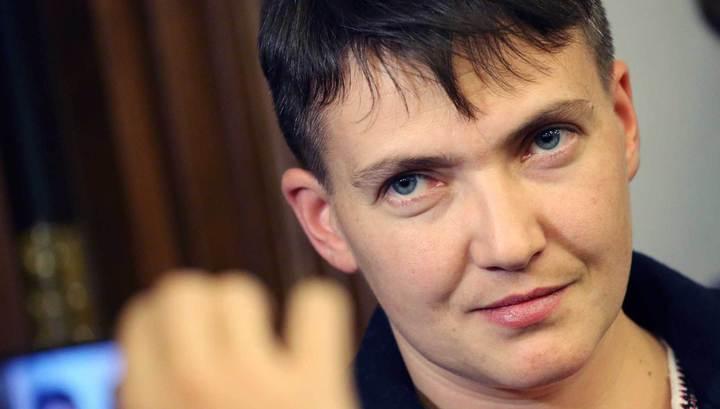 Вся Украина аплодирует! Семенченко в прямом эфире «попустил» сестер Савченко. То, что он им сказал, должен услышать каждый