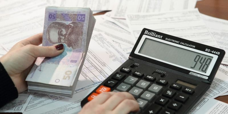 Платить придется «по полной»: Кого оставят без субсидий