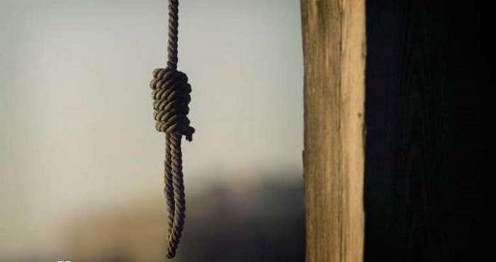 Повесился на крыше гостиницы «Украина»: тернопольской насильник покончил с собой