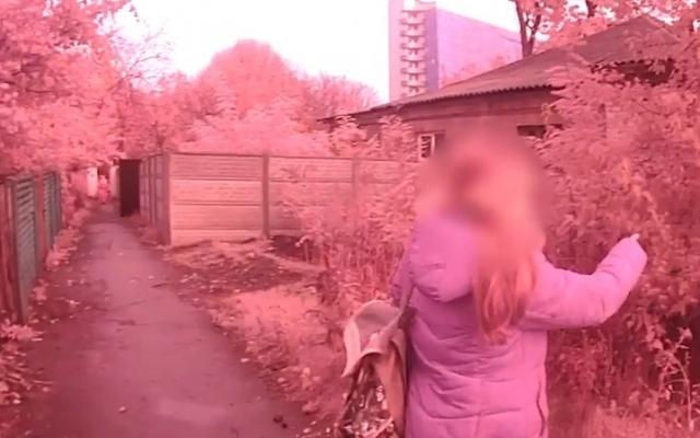«Услышал крики и бросился на помощь…»: Простой прохожий спас школьницу от изнасилования