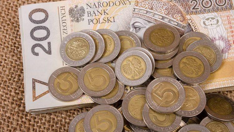 Польская пенсия для украинцев: какие гарантии и как получить