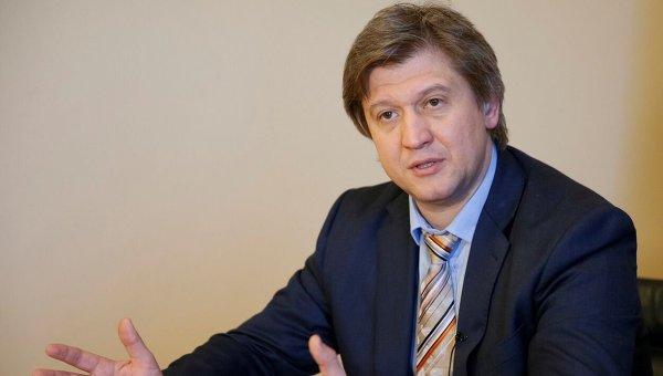 Министр финансов назвал точную дату, когда Украина прекратит сотрудничество с МВФ