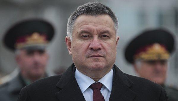 Такого никто не ожидал: Аваков назвал имена депутатов, которые «крышевали» группу террористов, они такое готовили …