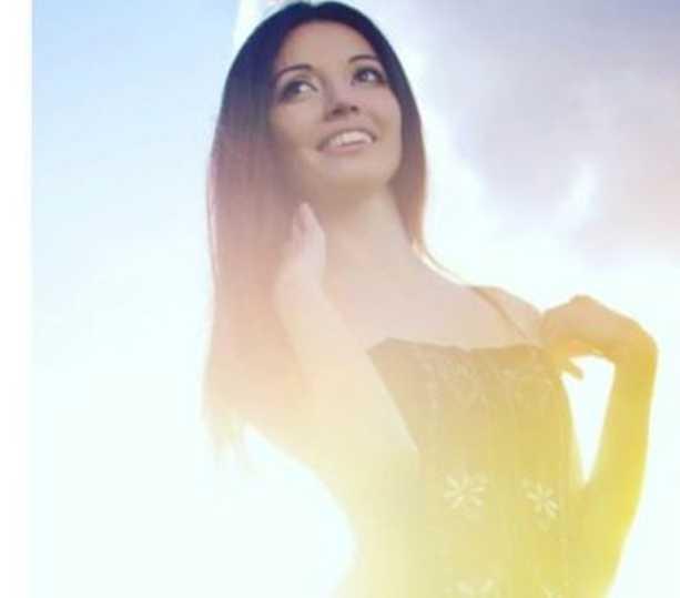 «Дети до последнего надеялись, что погибла другая Нина Леонидовна»: В Харькове попрощались с еще одной жертвой ДТП