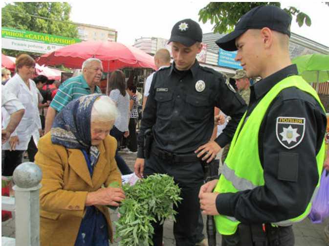 «Покупайте мелочи у бабушек…»: Пенсионная реформа или утопия?