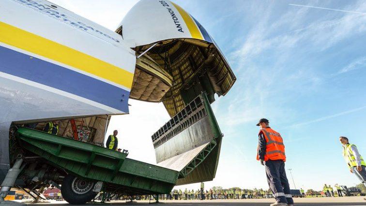 «Этот день наступил»: украинцам сообщили о кардинальном изменении правил перевозок