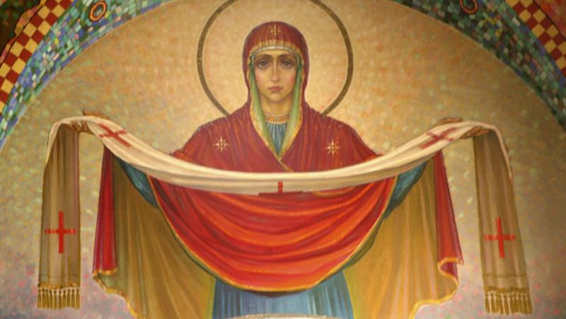 14 октября -Покрова Пресвятой Богородицы: что нужно и что запрещено сегодня делать