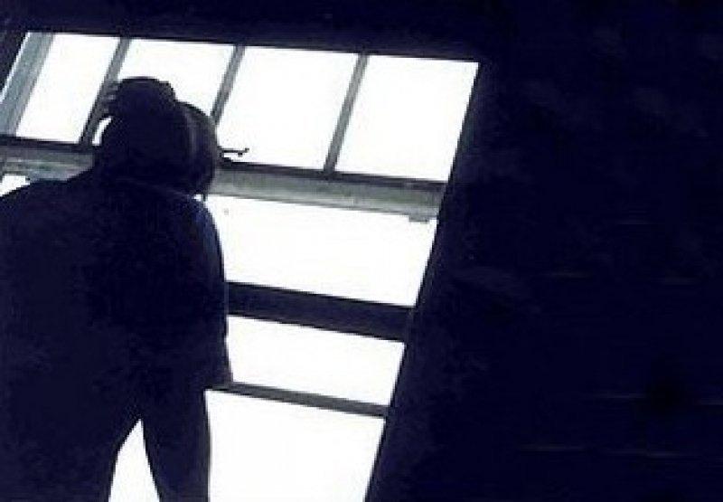 Во Львове женщина выжила после падения с 7 этажа