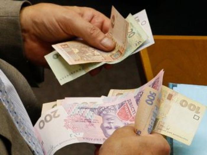 Рева дал первый комментарий: Как рост пенсий повлияет на инфляцию и курс доллара