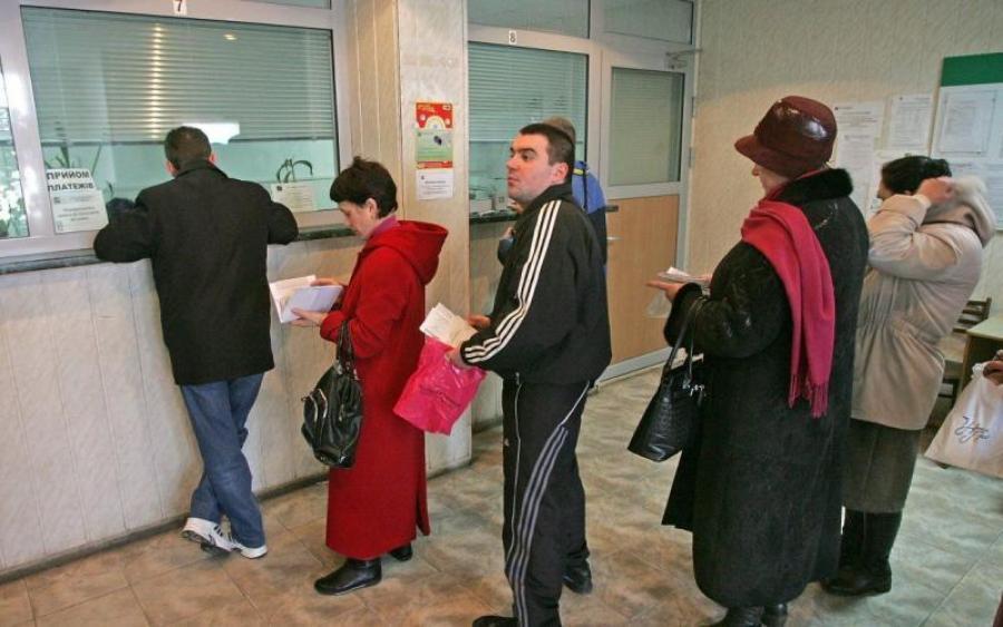 Новый тарифный шок !!! Кабмин подготовил украинцам сюрприз. Только не хватайтесь за голову от этих цифр