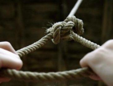Искали пять дней: В Италии 19-летнюю украинку нашли повешенной