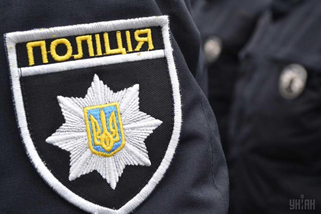 «Ударила камнем и убежала»: стало известно о жутком убийстве в Киеве