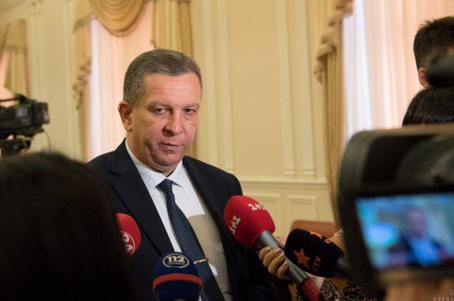 Вы уже слышали? Андрей Рева рассказал, что будет с украинцами, которые не заработают себе пенсию