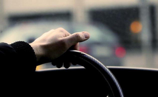 Жуткая ДТП: После столкновения с иномаркой у пассажира случился инфаркт